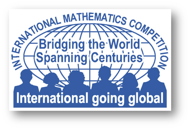 IMC - International Mathematics Competition for University Students