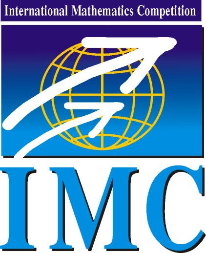 IMC - International Mathematics Competition for University ...